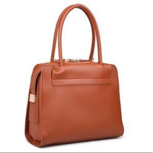 Moda Luxe Vegan Handbag